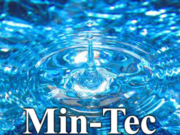 trace minerals micro nutrient better than sea90